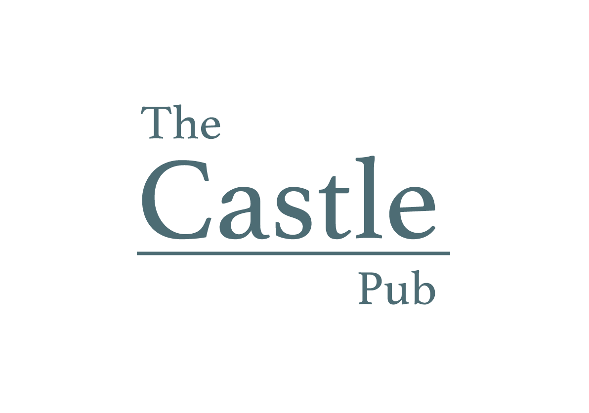 The Castle Pub Nottingham
